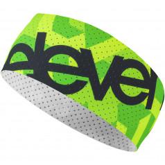 Headband ELEVEN HB Air vertical F150