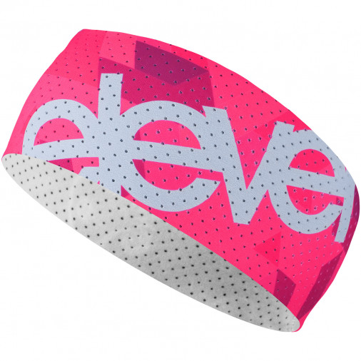 Headband ELEVEN HB Air vertical F160