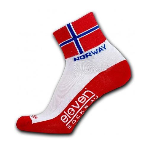 Socks ELEVEN HOWA NORWAY