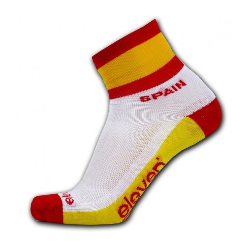 Socks ELEVEN HOWA SPAIN