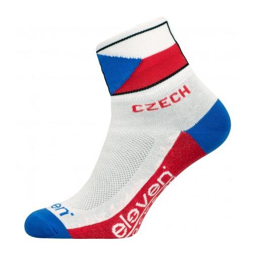 Socks ELEVEN HOWA Czech