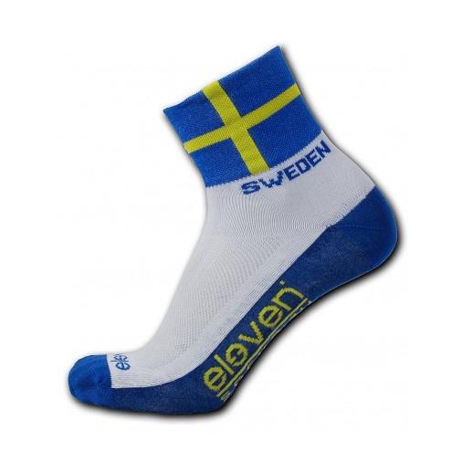 Socks ELEVEN HOWA SWEDEN