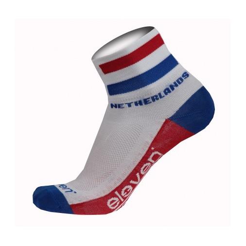 Socks ELEVEN HOWA NETHERLANDS