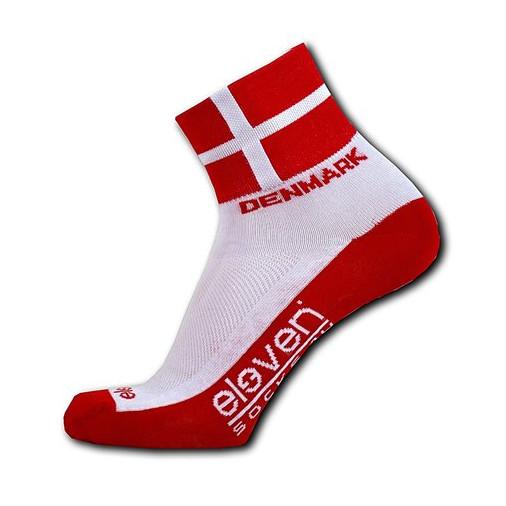 Socks ELEVEN HOWA DENMARK