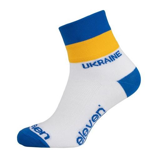 Socks ELEVEN HOWA Ukraine