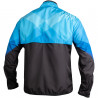 Running jacket TOP 1