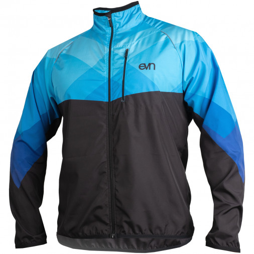 Running jacket TOP 1