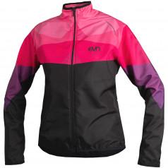 Running jacket TOP 2
