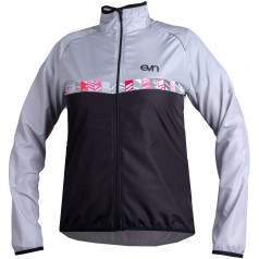 Running jacket Pass 7