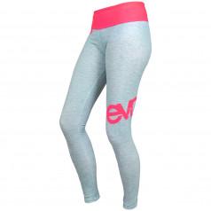 Leggings ELEVEN Leny 05