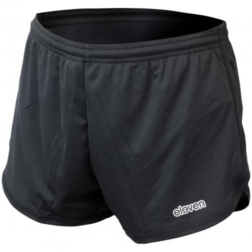Running shorts JACOB