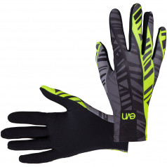Running gloves ELEVEN Pass F11