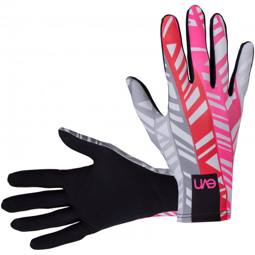 Running gloves ELEVEN Pass 7