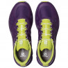 SALOMON running shoes Sonic Pro 2 W light blue