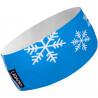 ELEVEN headband HB DOLOMITI NOSKRIEN ZIEMU blue