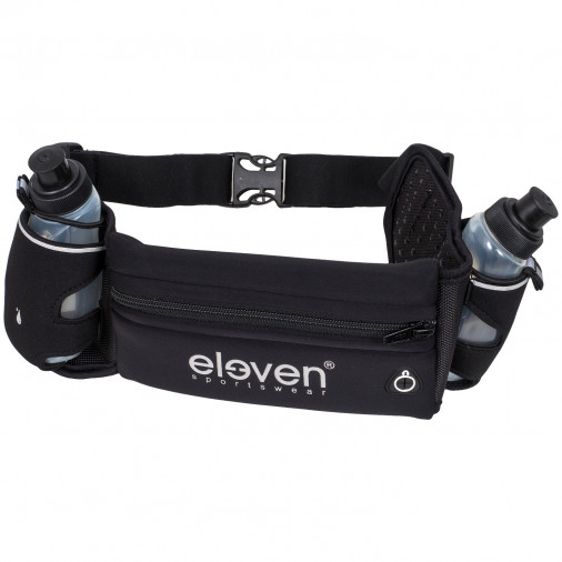 ELEVEN running belt HYDRATION
