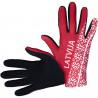 Running gloves ELEVEN LATVIJA