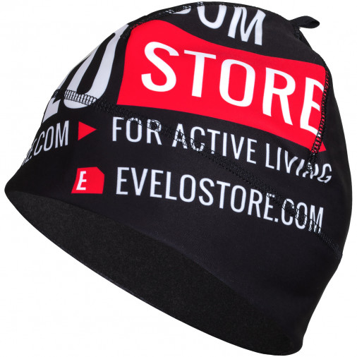Sports beanie MATTY Evelostore
