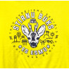 ROE BUCK t-shirt men 4