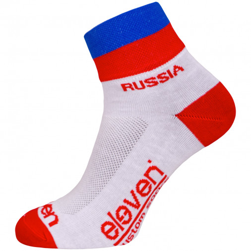 Socks ELEVEN HOWA Russia