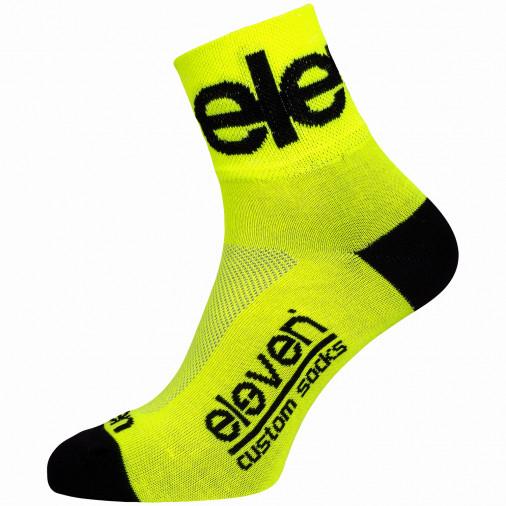 Socks HOWA fluo