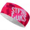 ELEVEN headband STIRNU BUKS 2020 AIR red