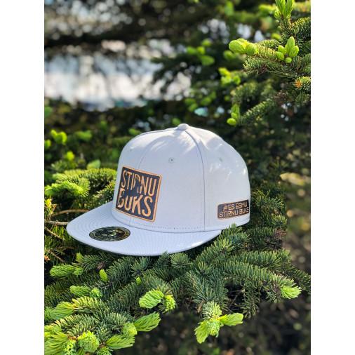 Cepure STIRNU BUKS SB8