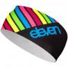Headband ELEVEN HB Dolomiti STRIPE BLACK