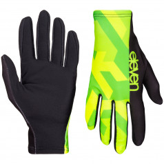 Running gloves ELEVEN TOP 1