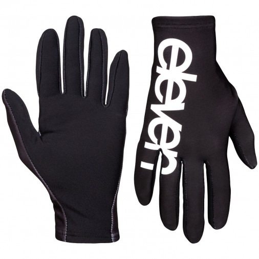 Running gloves ELEVEN WH