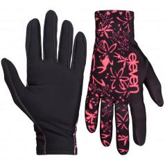 Running gloves ELEVEN F163