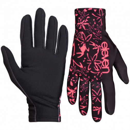 Running gloves ELEVEN F163