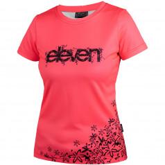 Running shirt Annika Gradient