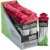 SIS Go Isotonic Energy Apple 60ml