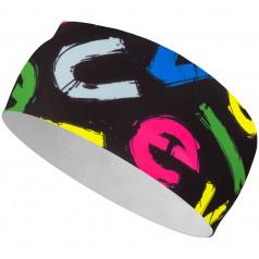 Eleven Lett BK Color