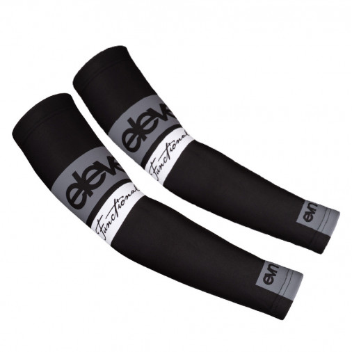 arm warmers Eleven grey