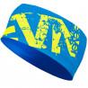 headband HB SILVER F2925