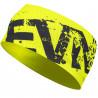 headband HB SILVER ELV F11