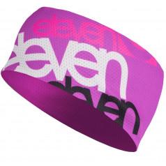headband HB SILVER ELEVEN FF35