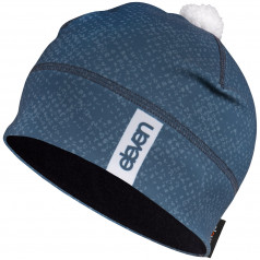 Beanie SVEN Screen grey