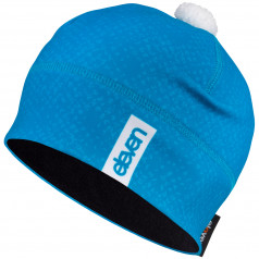 Beanie SVEN Screen blue