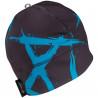 Beanie MATTY XI blue