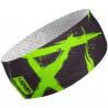 Headband ELEVEN HB Air XI green