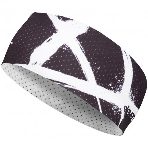 Headband ELEVEN HB Air XI white