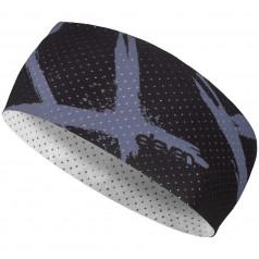 Headband ELEVEN HB Air XI grey