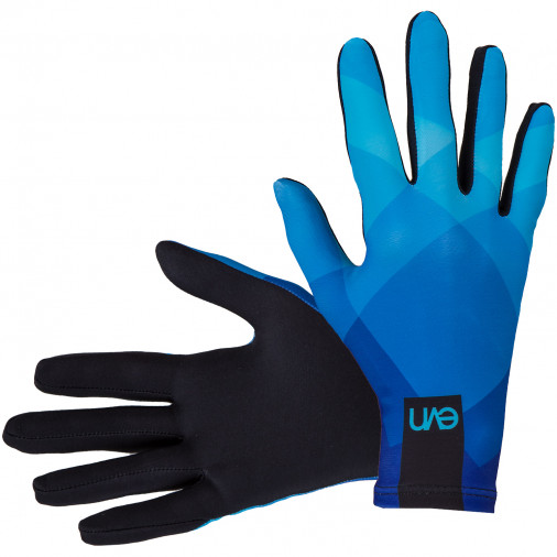 Running gloves ELEVEN TOP 1