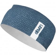 Headband ELEVEN HB Dolomiti SCREEN GREY