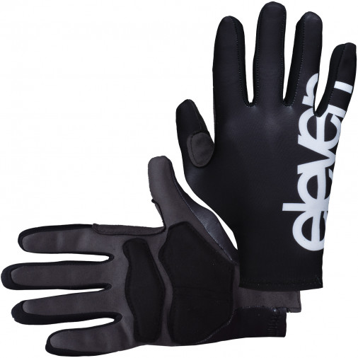 gloves ELEVEN WH
