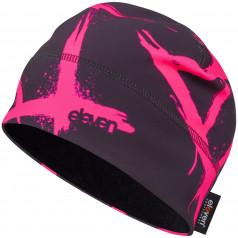 Beanie MATTY XI pink