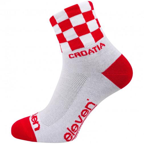 Eleven Howa Croatia